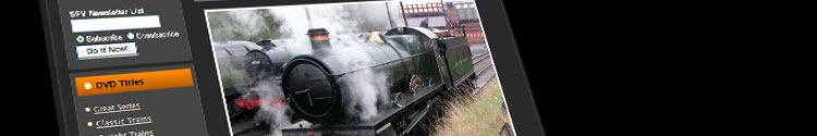 Sutton Park Videos website