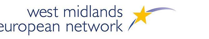West Midlands European Network CD-ROM