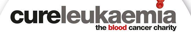 Cure Leukaemia DVD authoring duplication
