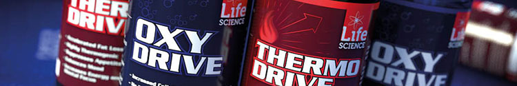 Life Science Health
