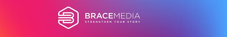 Brace Media