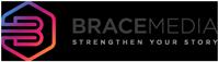 Brace Media Logo