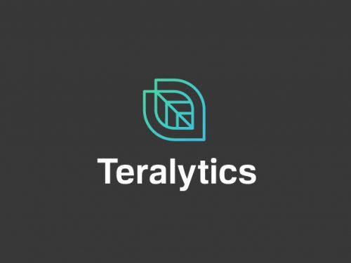 Logo (Titanium)