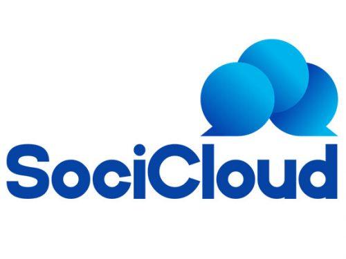 SociCloud
